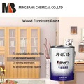 cherry wood furniture paint,matt/gloss varnish(PU,NC,PE),primer,sealer,color paint