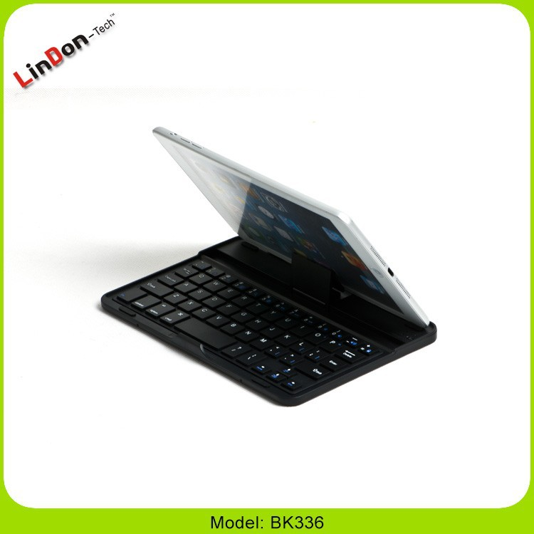 Arabic English Keyboard bluetooth 3.0 wireless keyboard for ipad mini