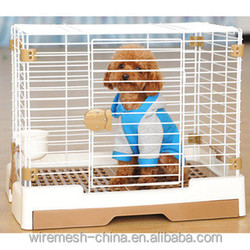 Dog Cage For Sale Cheap, Stainless Steel Dog Cage