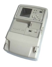 ZD-22-2 electric plastic meter case Development of mould
