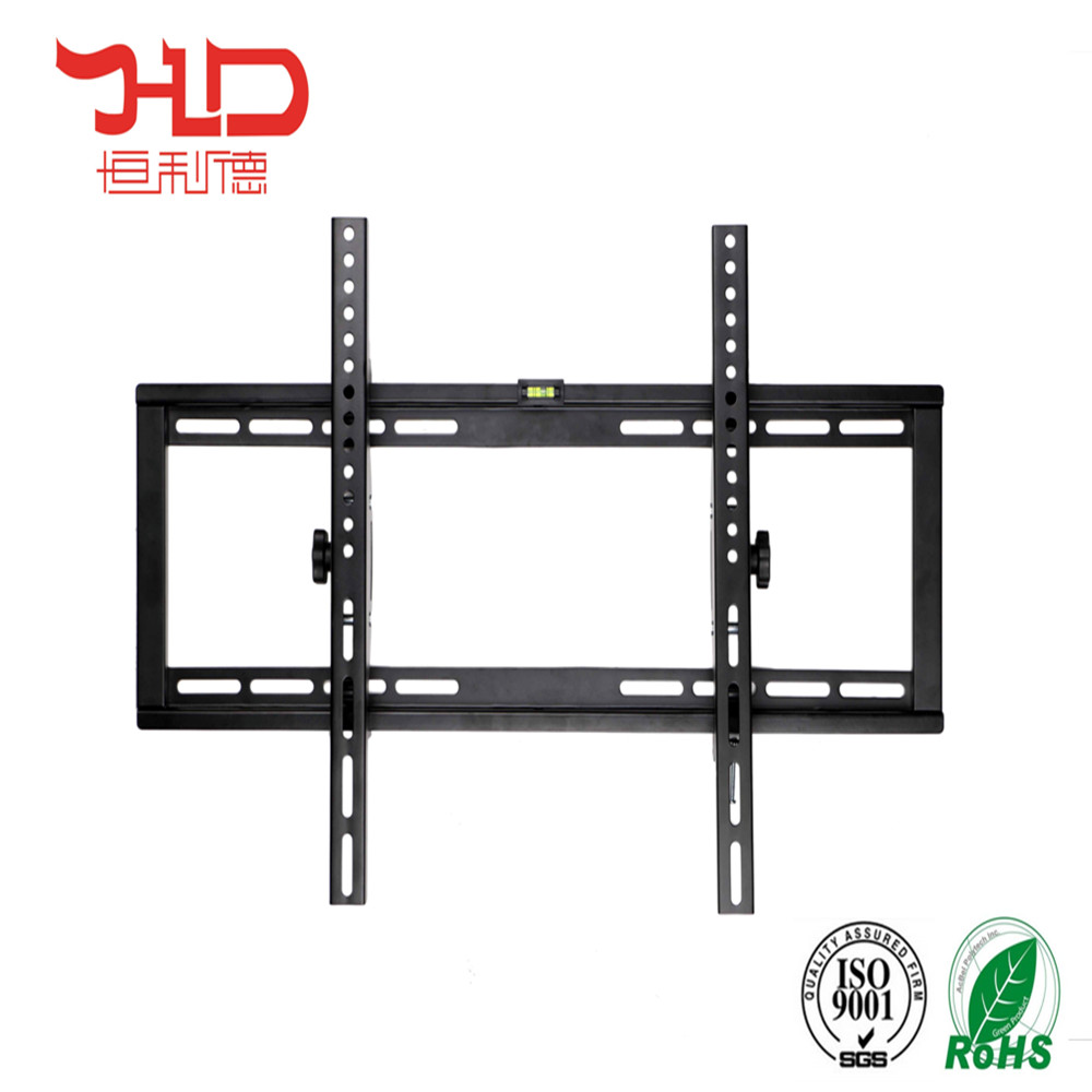 Wall Mount Bracket Tv Remote Control Holder Tv Stand With