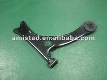 AUTO REPLACEMENT PARTS SUSPENSION ARM 48068-12220 48069-12220 FRONT LOWER CONTROL ARM FOR TOYOTA COROLLA