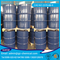 Alibaba china supplier research chemicals,cas2370-88-9