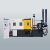 180ton cold chamber die casting machine with lowe price for handle
