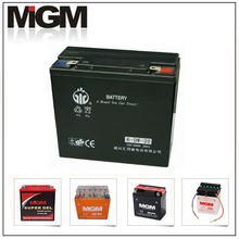 Manufactory OEM All type for battery mart