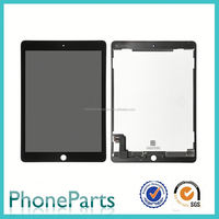 for ipad air 2 replacement lcd touch screen glass digitizer