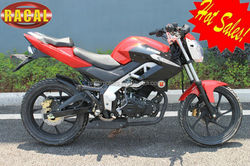 BULL RIDER 2014 newest model high power motorcycle,best quality off road motorcross,cool design motorcycle 250cc dirt bike