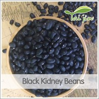 Types of Black Beans 2015 Crop Black Kidney Beans Competitive Price