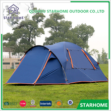 High quality commercial sun shade shelter fishing garden festival windbreak pet tent adult bed tent large camping family tent
