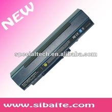 For Acer Aspire one A110 A150 A150l ZG5 Notebook Battery 6600mAh