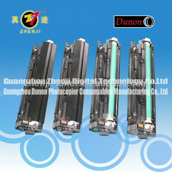 100% New Product For C2020 Drum Unit/ IU
