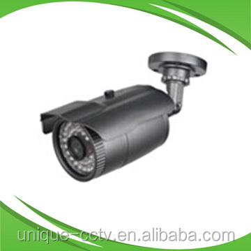 Hi3516C+OV2715 1080P security camera longe range