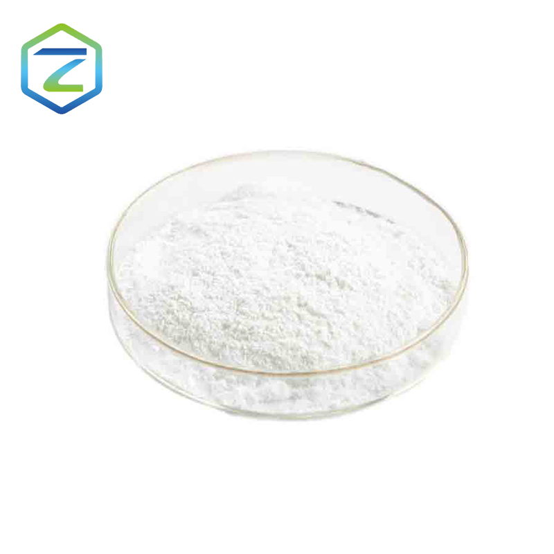 Rubber grade Magnesium stearate industrial use for PVC stabilizer manufacturer cas 557-04-0