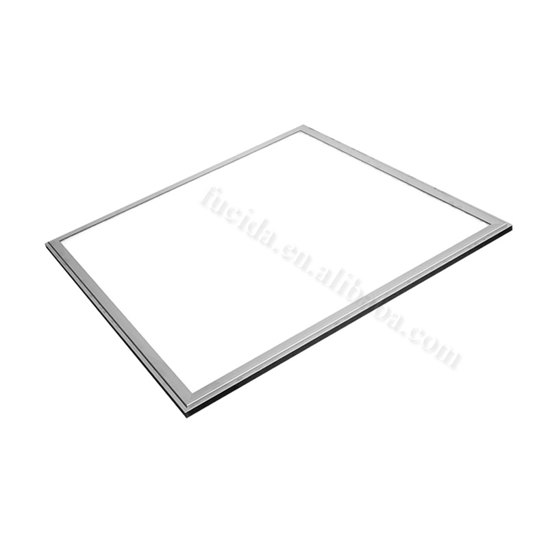 Low Price 36W 60X60 Led Slim Panel