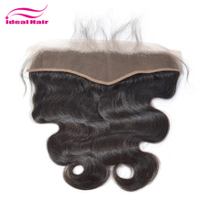 Full cuticle brazilian human hair bundles with frontal closure,blonde lace frontal,bohemian hair weave frontal closures