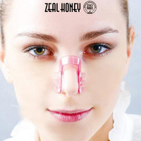 Zealhoney Wholesale OEM Packing Beauty Personal