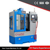 CNC Vertical Milling Machine for Sale in Low Price M400