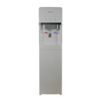 Arizona water dispenser