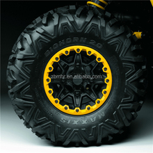 Brand MHR Atv Tire 19x7.00-8 18x9.50-8 Wholesale