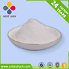 Crystal 99 Purity Food Additives For