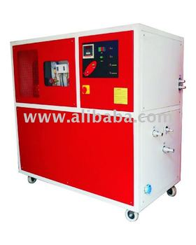 Mould Chiller for Plastic Industries