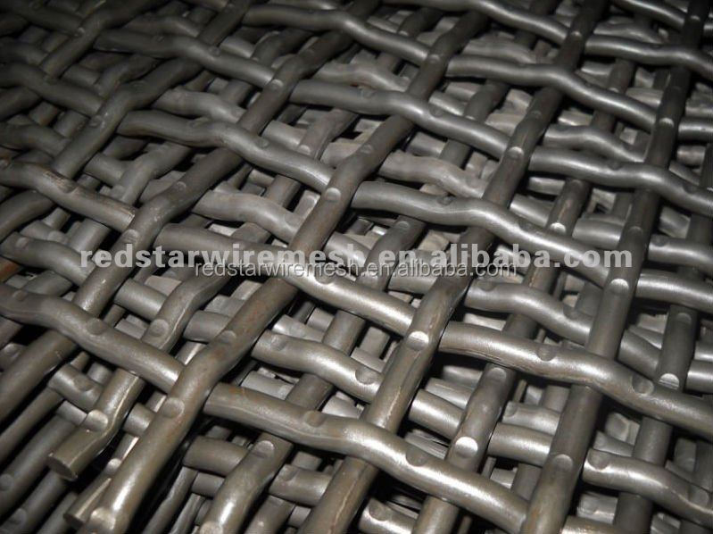 CE/ISO,stainless steel screen mesh food grade for sale(factory manufacturers more than 30 years)