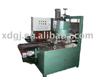 metal cans automatic canning machine sealer