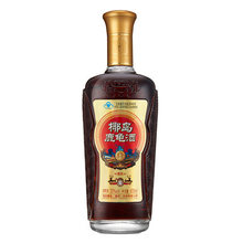 Yedao herbal extract lugui wine cheap health & medical bottled alcoholic beverage