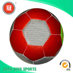 Wholesale China Products footballs high quality soccer ball