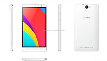Original Mobile phone Bluboo X550 5300mAh Battery 4G LTE 2GB RAM 16GB ROM Quad Core Android 5.1 smartphone