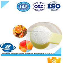 ISO certified High quality sweetner sodium cyclamate cas:139-05-9