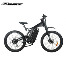 cheap 48v new model 750w electric bicycle cruiser battery