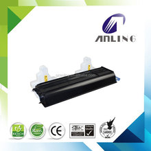 TK410/411/418/420/421/428/437/438/448/435/458 Toner Cartridge for Kyocera KM-1620/1635/1650/2035/2050/2550/1648/TASKalfa 180/181