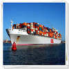 Cheap Shipping Charges From China To