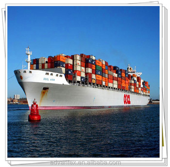 cheap shipping charges from china to india