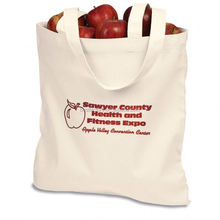 completely design idea offered non woven tote bag for shopping