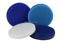 CAD/CAM Milling dental blue and white WAX/Aidite supplier