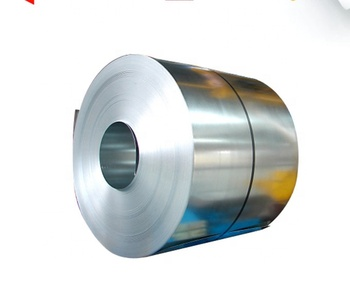 China top quality Hot Dipped Galvanized Steel Coils HDGI coils  Galvanized Strips Galvanized Coils