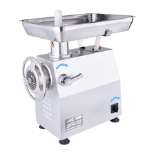 Professional Household Hotel Beef Meat Mincer/ Meat Grinder Machine