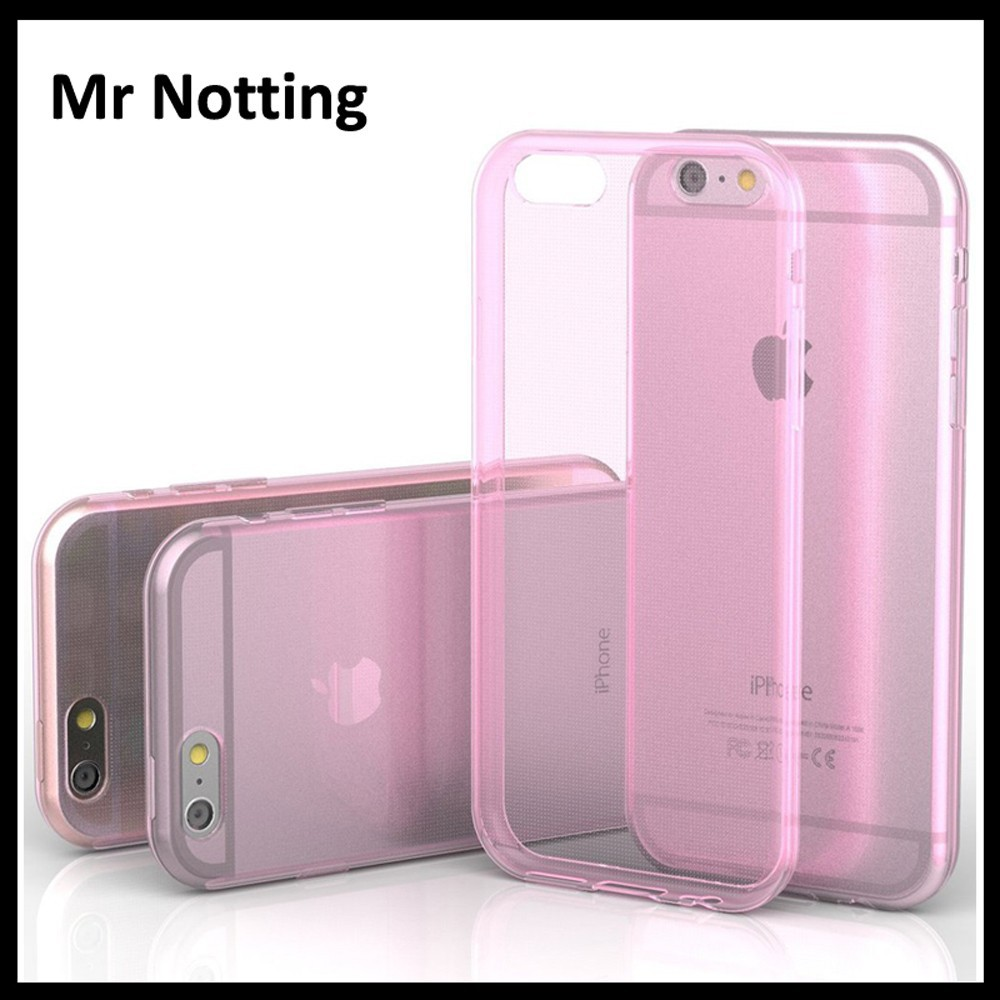funny cheap cell phone case mobile phone accessory for iphone 6 case