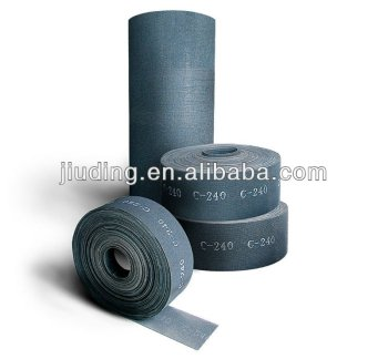 abrasive sanding screen sheet