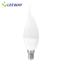 High quality 3w LED made in p.r.c LED candelabra bulbs