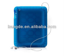 hot selling protective rugged silicone tablet case