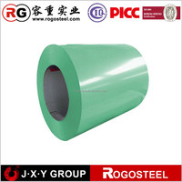 china alibaba best seller cheap steel bitumen price in india of semi hard color coated ppgi