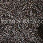 piperine pepper extract powder