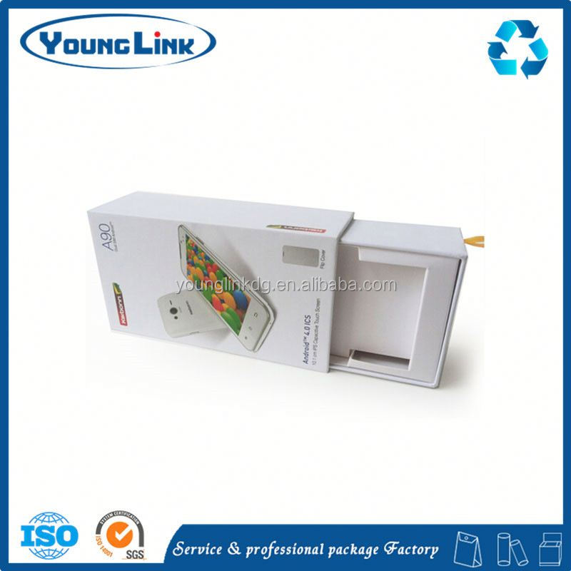 corrugated box for glass packing box frame drum shaped box
