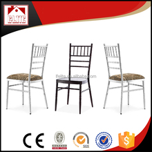 China used wedding chiavari chairs for sale