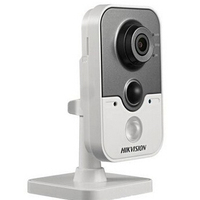 Hot Sale IP Camera DS 2CD3410FD