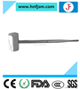 Surgical instruments dental supply dental bone chisels for dental surgery