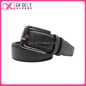 belts for men high quality men belt made in mexico products